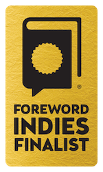 LinkedIn In 30 Minutes has been recognized as a finalist in the 19th annual Foreword INDIES Book of the Year Awards.